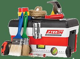 Fallon Solutions