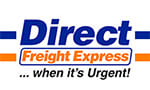 Direct Freight Express