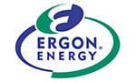 Ergon Energy