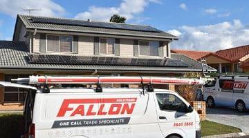 Solar Topics