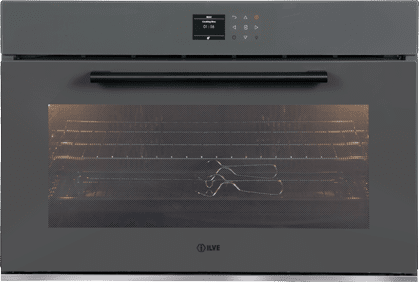 Ilve Electric oven repairs