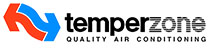 Temperzone Air Conditioning