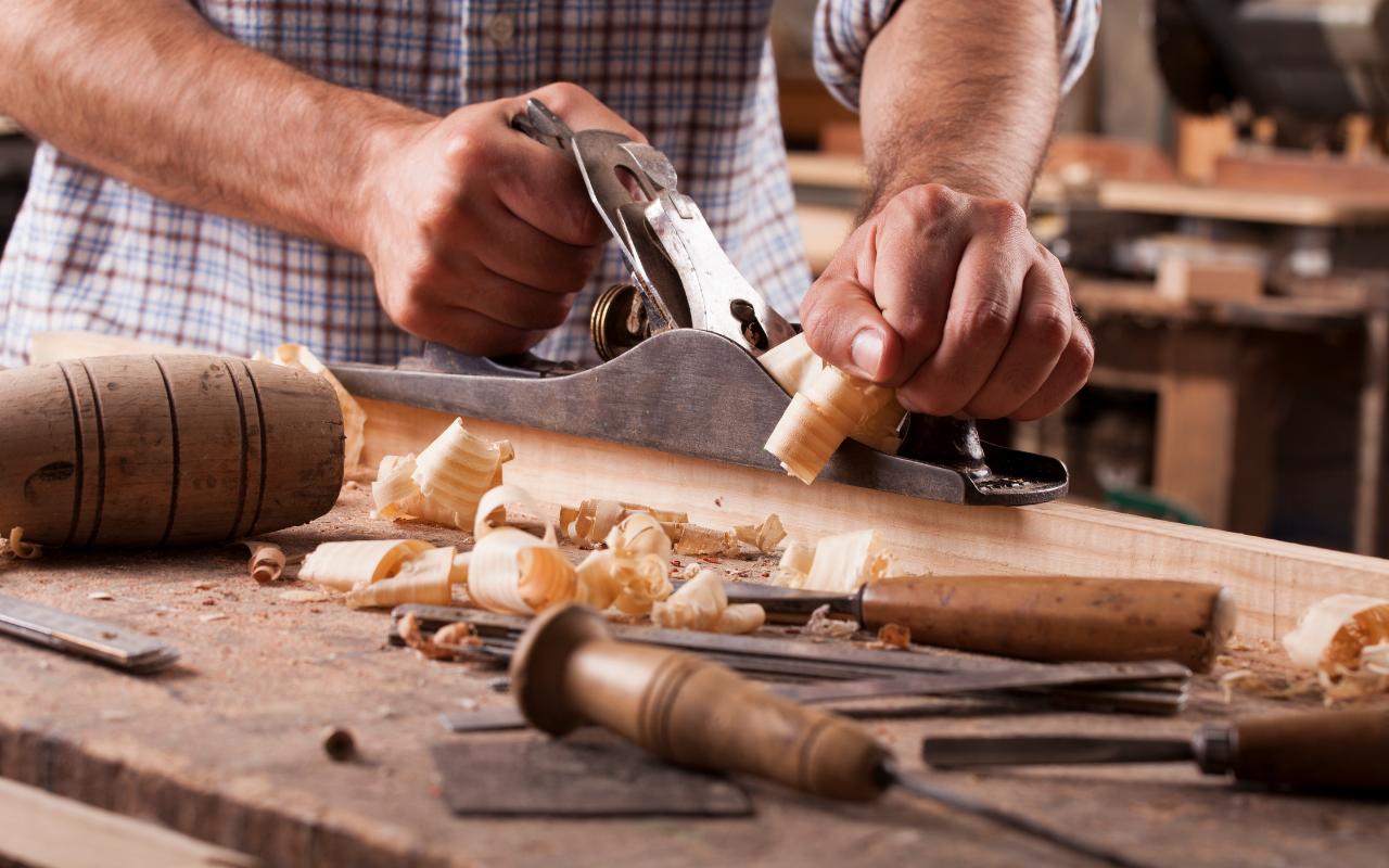 Carpenter | Fallon Solutions | Brisbane, GC & SC