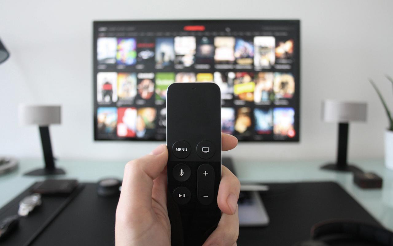 TV Installation | MATV | Atenna | Reception Issues | Fallon Solutions