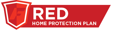 Home Protection Plan - Red