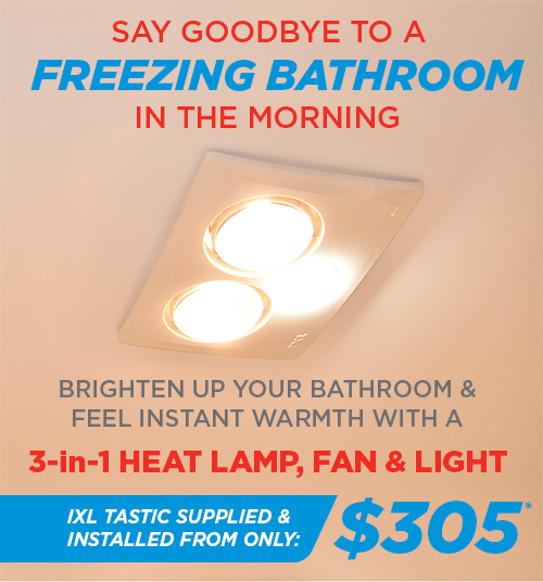 heat-light-offer