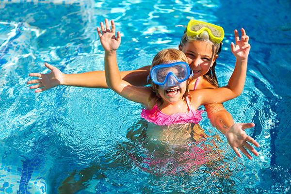 Fun family activities to do this Australia Day