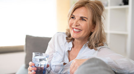 How to choose the ideal water filter for you & your family
