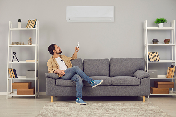 AC checklist for homeowners - Is your air conditioner all set for winter?