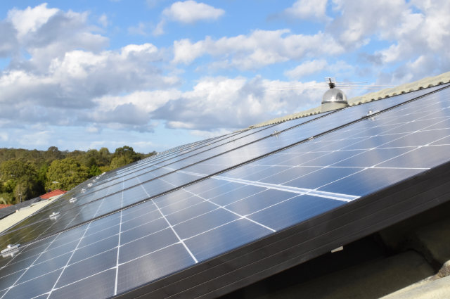 Don't make these 6 common mistakes when installing solar