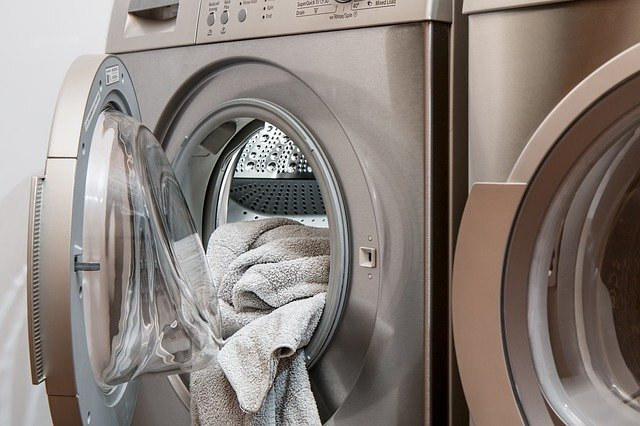 How to help your appliances last longer
