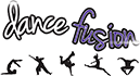 Welcome to Dance Fusion