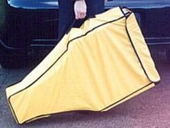 Signholder Carry Bag