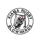 Kiama Rugby Blowhards