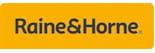 Raine & Horne Kiama logo