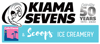 Click here for more info on the Kiama Sevens
