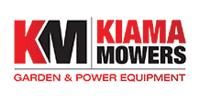 Kiama Mowers