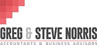 Steve & Greg Norris Accountants