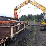 02-7711-train.jpg