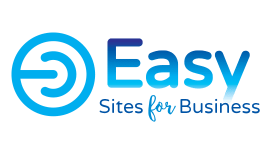 Easy Sites for Business - Website Hosting