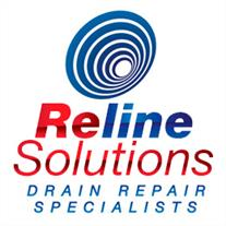 Drain and Pipe Repairs   Reline Solutions