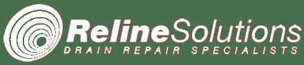 Reline Solutions logo