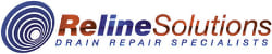 Reline Solutions Logo