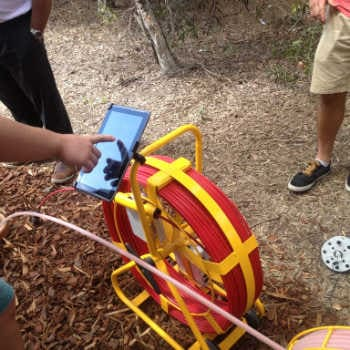 Pipe Repair Brisbane and SEQ