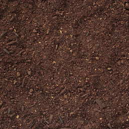 Garden Compost and Soil Conditioners