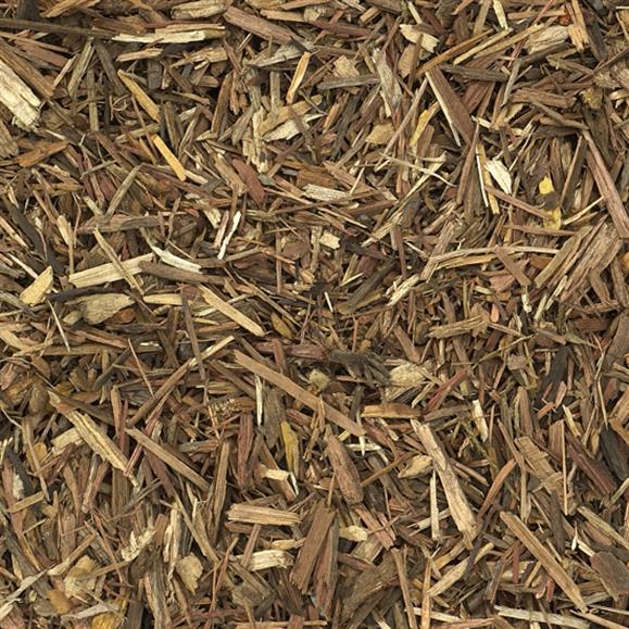 Garden Mulch Supplies