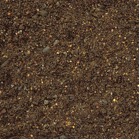 Soils and Potting Mix