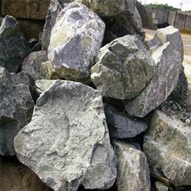 3 Man Rocks