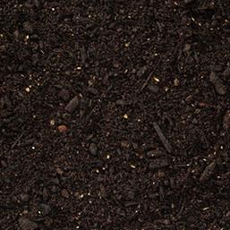 Soil & Garden Mixes