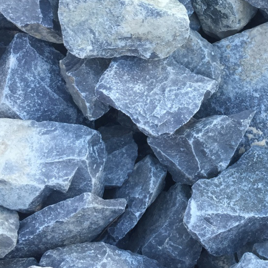 1 to 2 Man Andesite
