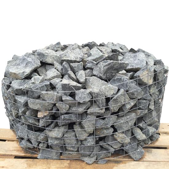 Basalt 100-150mm