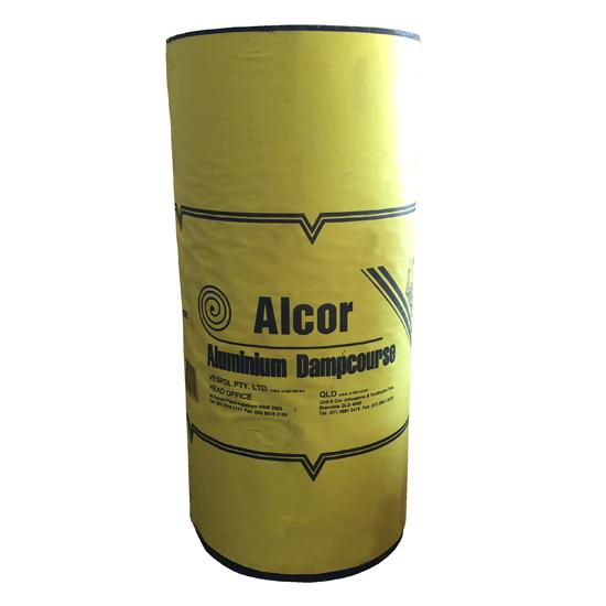 Alcor Std 350mm X 30mtr