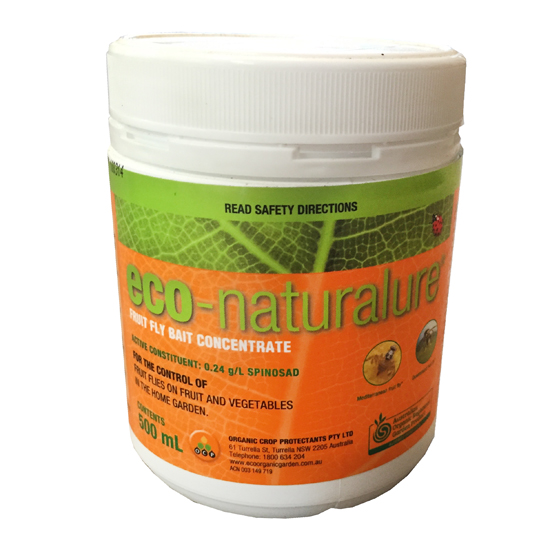 eco-naturalure 500ml