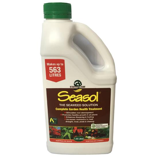 Seasol 1.25L