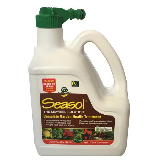 Seasol 2L