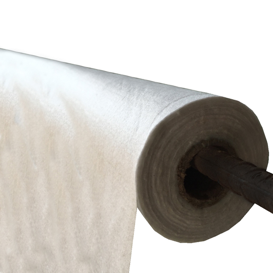 Geo Textile Filter Fabric 50m Roll