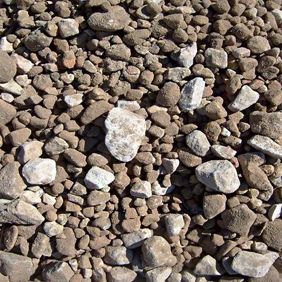 Hawkesbury Sandstone Pebble 20-40mm