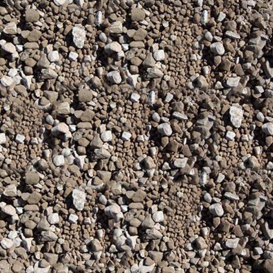 Hawkesbury Sandstone Pebble 4-20mm