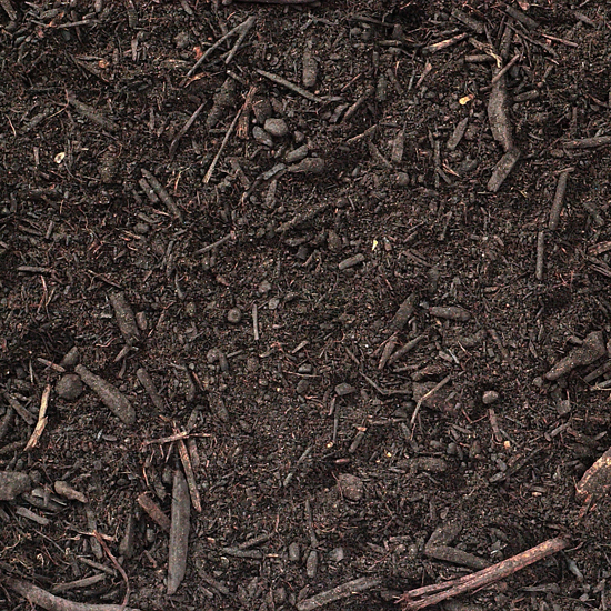Greenlife© Mulch and Compost