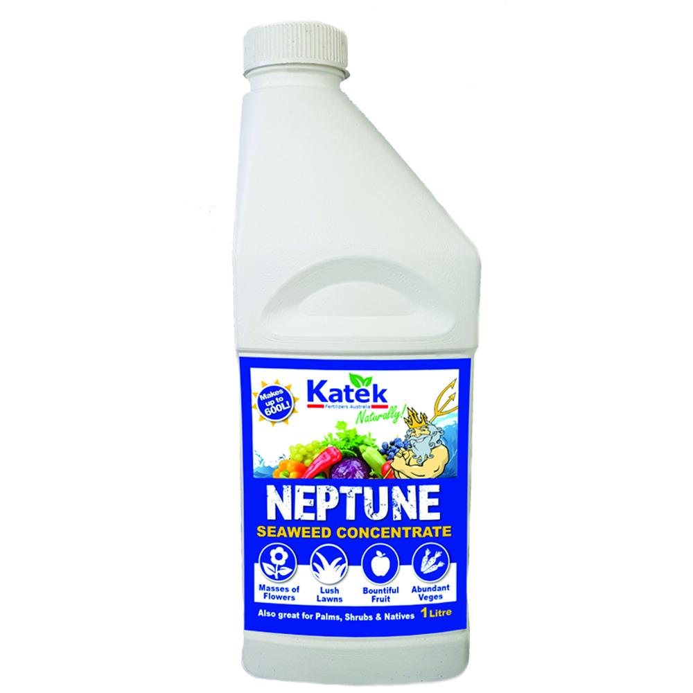 Katek Neptune 1L
