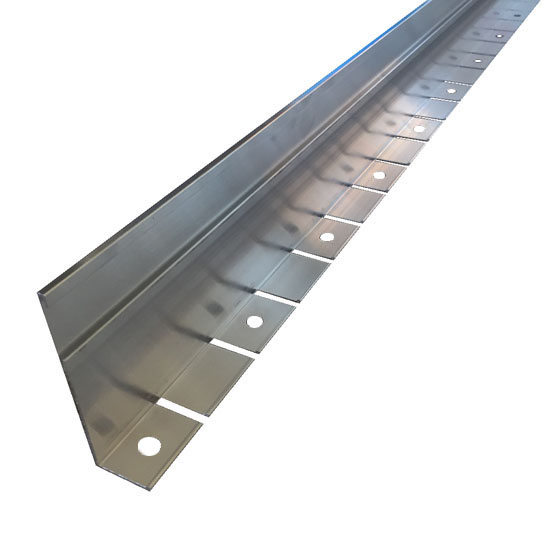 Link Edge 3mtr x 50mm