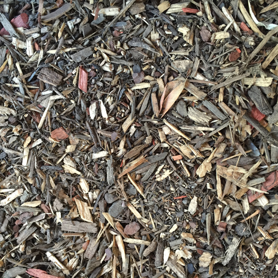Droughtmaster™ Mulch