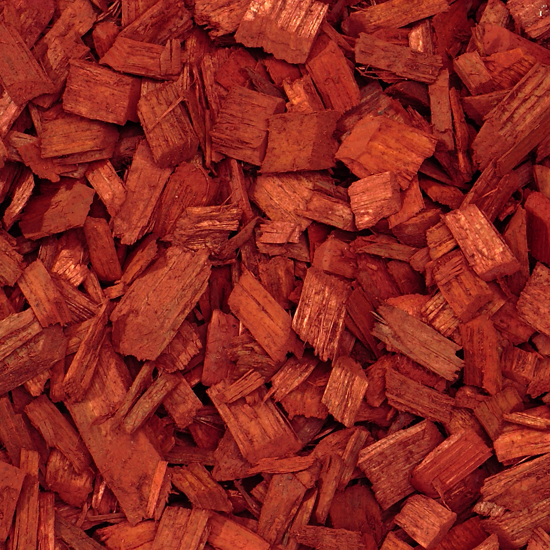 Redwood Chip®