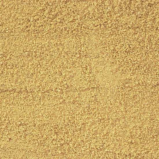 Brick Laying Sand Yellow