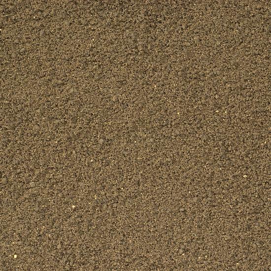 Filling Sand in Bulka Bag