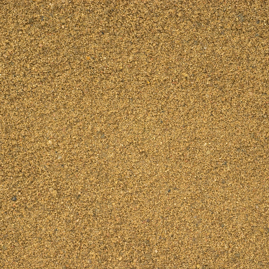 Paving Sand in Bulka Bag